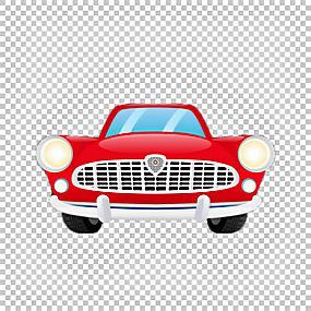 汽车租赁海报,汽车海报PNG剪贴画老式汽车,海报,汽车,车辆,免版税图片