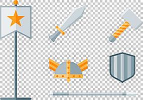 盾牌武器欧几里德,武器工具PNG剪贴画角度,施工工具,文本,修复工