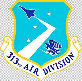 第315航空公司波音B-29超级堡垒太平洋空军美国空军,潜水员PNG剪