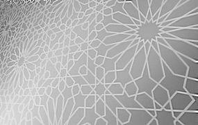 灰白色线段纹理背景素材图片图片