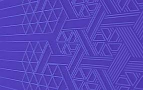 紫色线段纹理背景素材图片图片