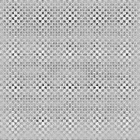 简洁黑色点点背景矢量图片