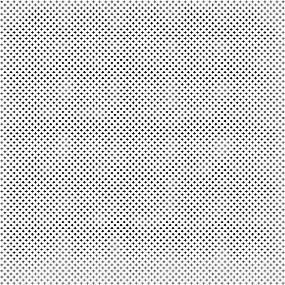 简洁星星点背景底纹矢量图片