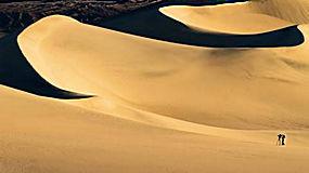 景观,沙漠,沙丘,摄影,摄影师,撒哈拉,砂178433