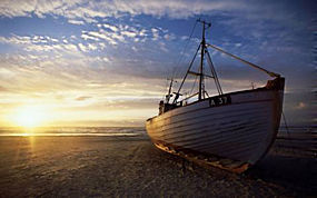 景观,北欧风景,船344162