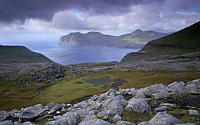景观,北欧风景344164