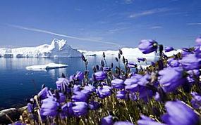 景观,北欧风景344166