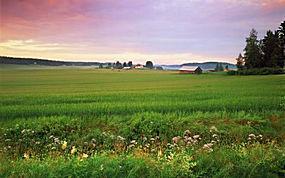 景观,北欧风景344168