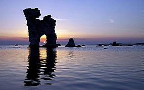 景观,北欧风景344171