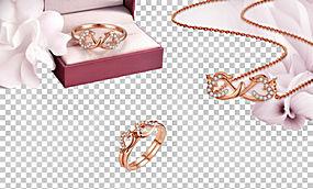 婚礼邀请纸,时尚结婚戒指PNG剪贴画爱情,戒指,时尚女孩,婚礼,海报图片