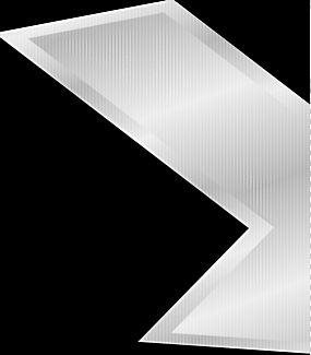 字母英文字母Y A Some Malice,银色PNG剪贴画杂,角,矩形,其它的,图片