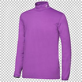 袖肩极地摇粒绒,中秋海报PNG剪贴画紫色,紫罗兰色,活跃衬衫,洋红图片
