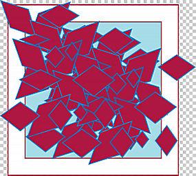 平面设计,钻石PNG剪贴画杂,蓝色,角,矩形,三角形,其它的,菱形,对图片