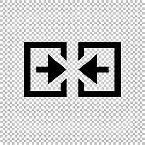 计算机图标合并,单元格PNG剪贴画杂,角度,文本,矩形,其它的,标志,图片